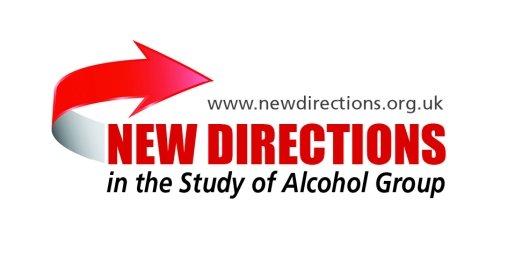Final New Directions logo hi res CMYK